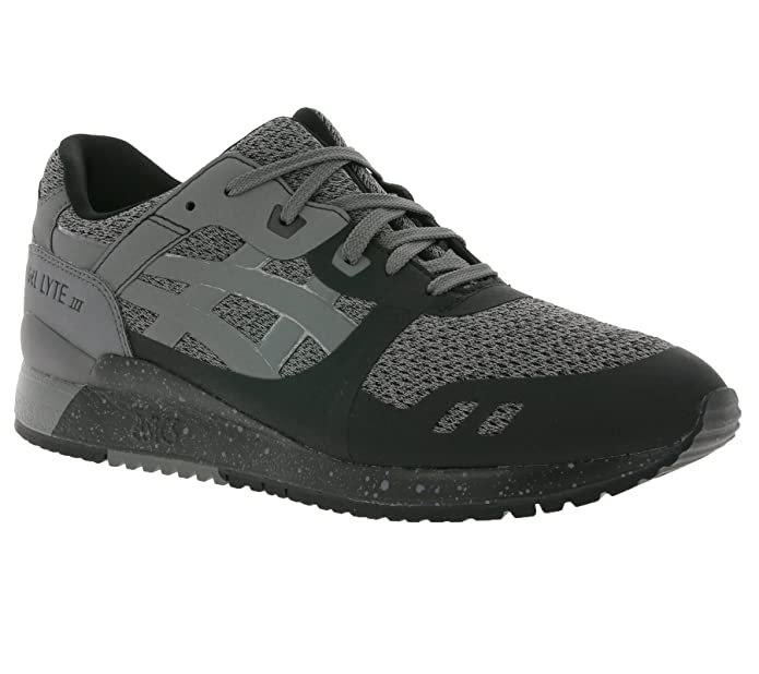 ASICS  Indoor Frontera popular