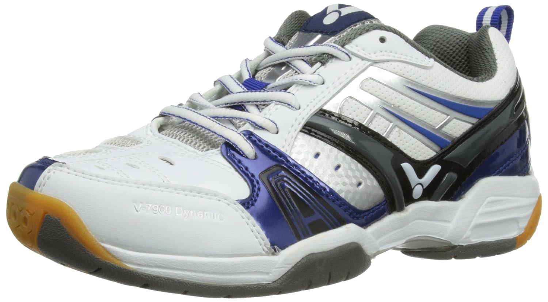 Victor V-7900 II Dynamic Unisex-Erwachsene Badmintonschuhe: Amazon.de:  Schuhe & Handtaschen