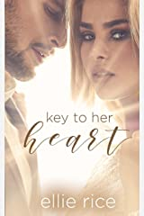 Key To Her Heart Paperback