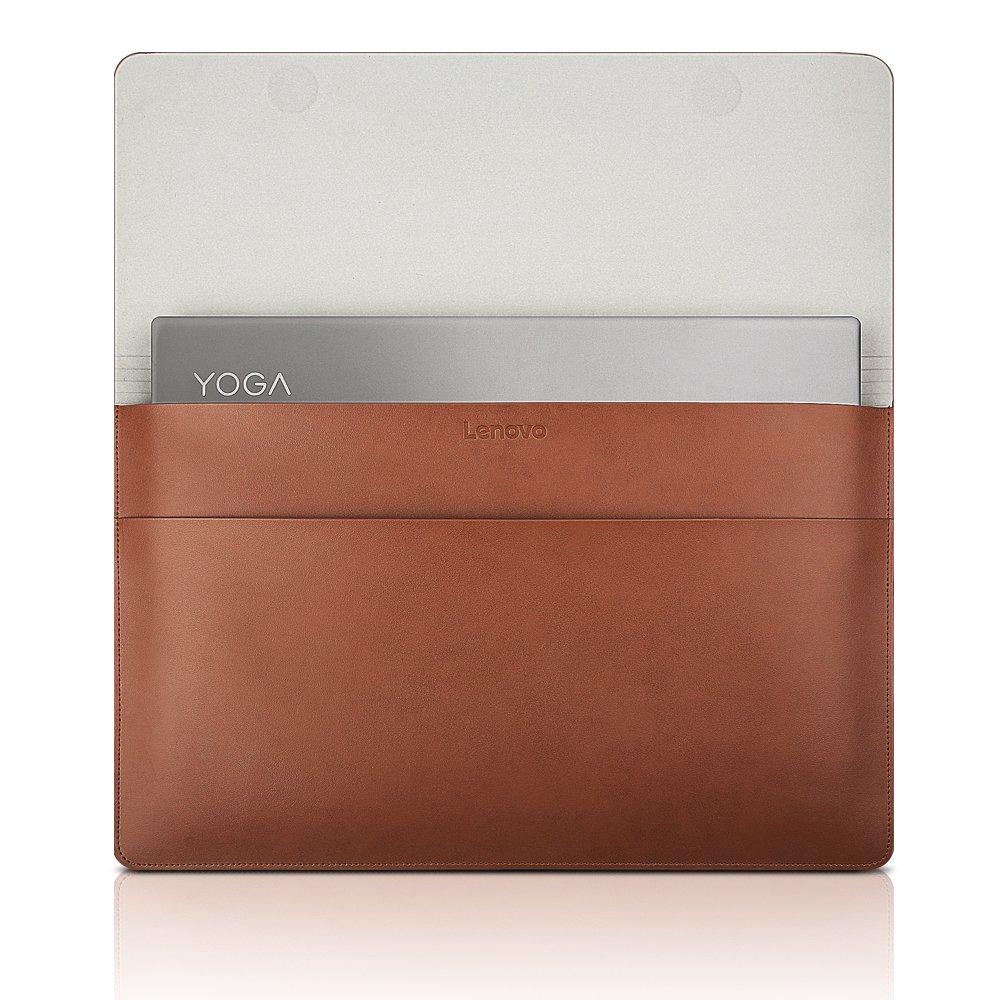 Funda para portátil de Lenovo 15 Yoga - 720 15