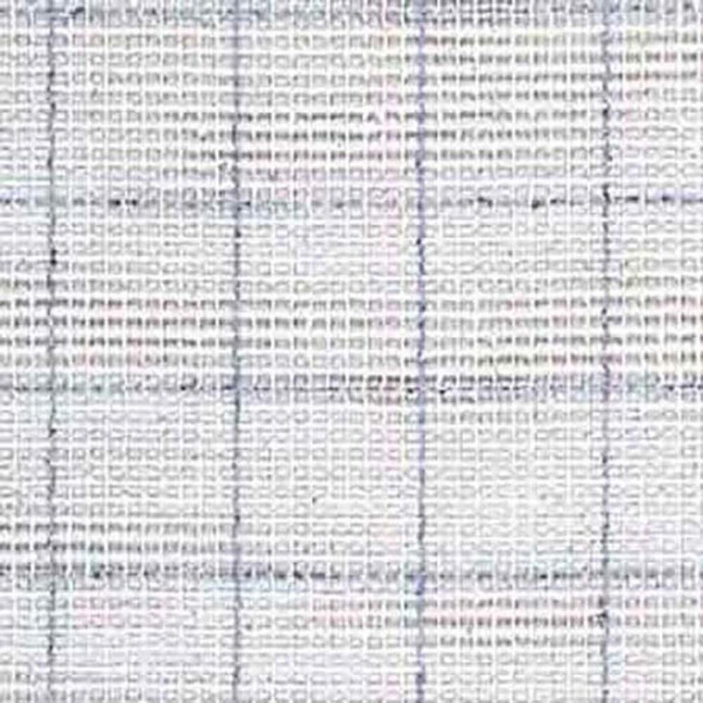 Herrschners 3.75-mesh Gridded Canvas Accessory