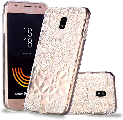 coque samsung j7 2017 amazon