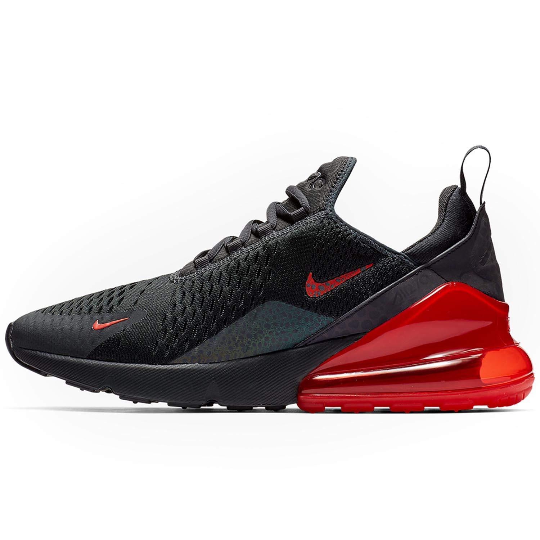Nike AIR MAX 270 SE Reflective BQ6525 001 Size 44 EU