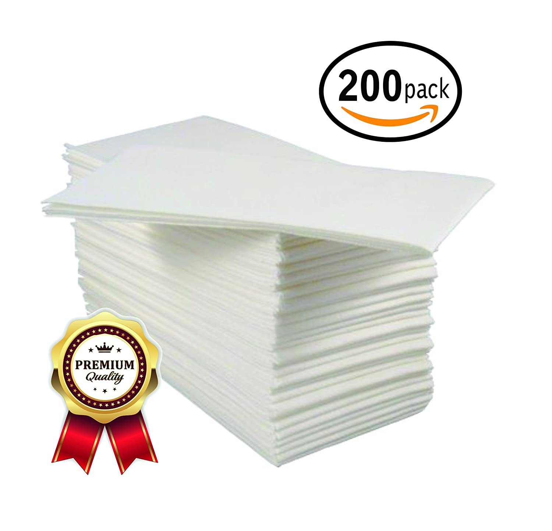 Decorative Hand Towels For Powder Room Shop Amazoncom Hand Towels