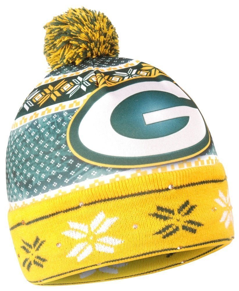 Amazon.com   Green Bay Packers NFL