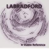 LABRADFORD-A STABLE REFERENCE