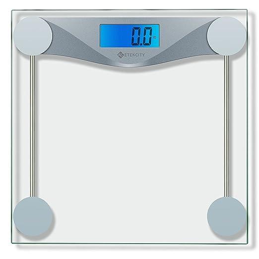 180 6 libras a kilos