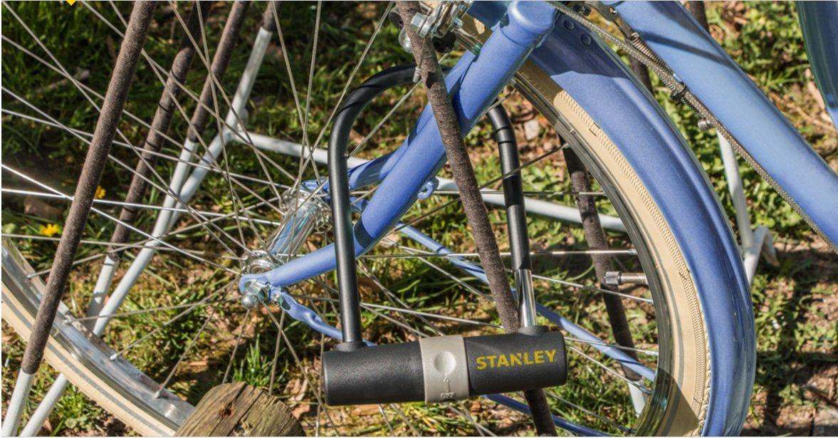 Bicicleta plegable segunda mano logroo