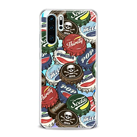 Amazon.com: Phone Cases Lex Altern Interior Negro carcasa de ...