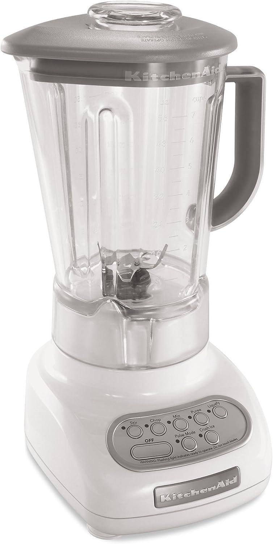 KitchenAid ksb560es Blender