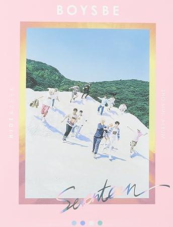 Amazon.co.jp: Seventeen : 2nd...