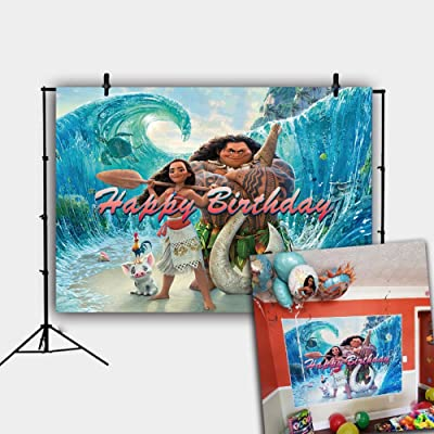 RBQOKJ 7x5ft Back to School Backdrop Colored Pencils Decor Chalkboard Grey Background Students School Party Photography Backdrops Prop