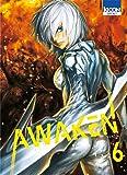 Awaken T06 (06)