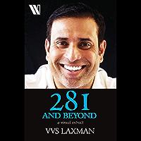 281 and Beyond: A Visual Extract (English Edition)