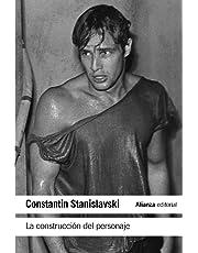Resultado de imagen de stanislavski austral