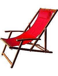 Amazon Com Sling Chairs Patio Lawn Amp Garden