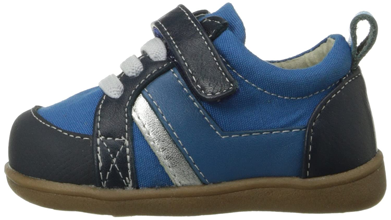 See Kai Run Cash Sneaker Infant//Toddler//Big Kid
