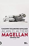 Magellan: Terminal War