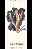 New Placid (Platypus Press Shorts Book 9)