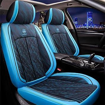 BLACK JEEP RENEGADE PREMIUM CAR SEAT COVER PROTECTOR X1 100/% WATERPROOF