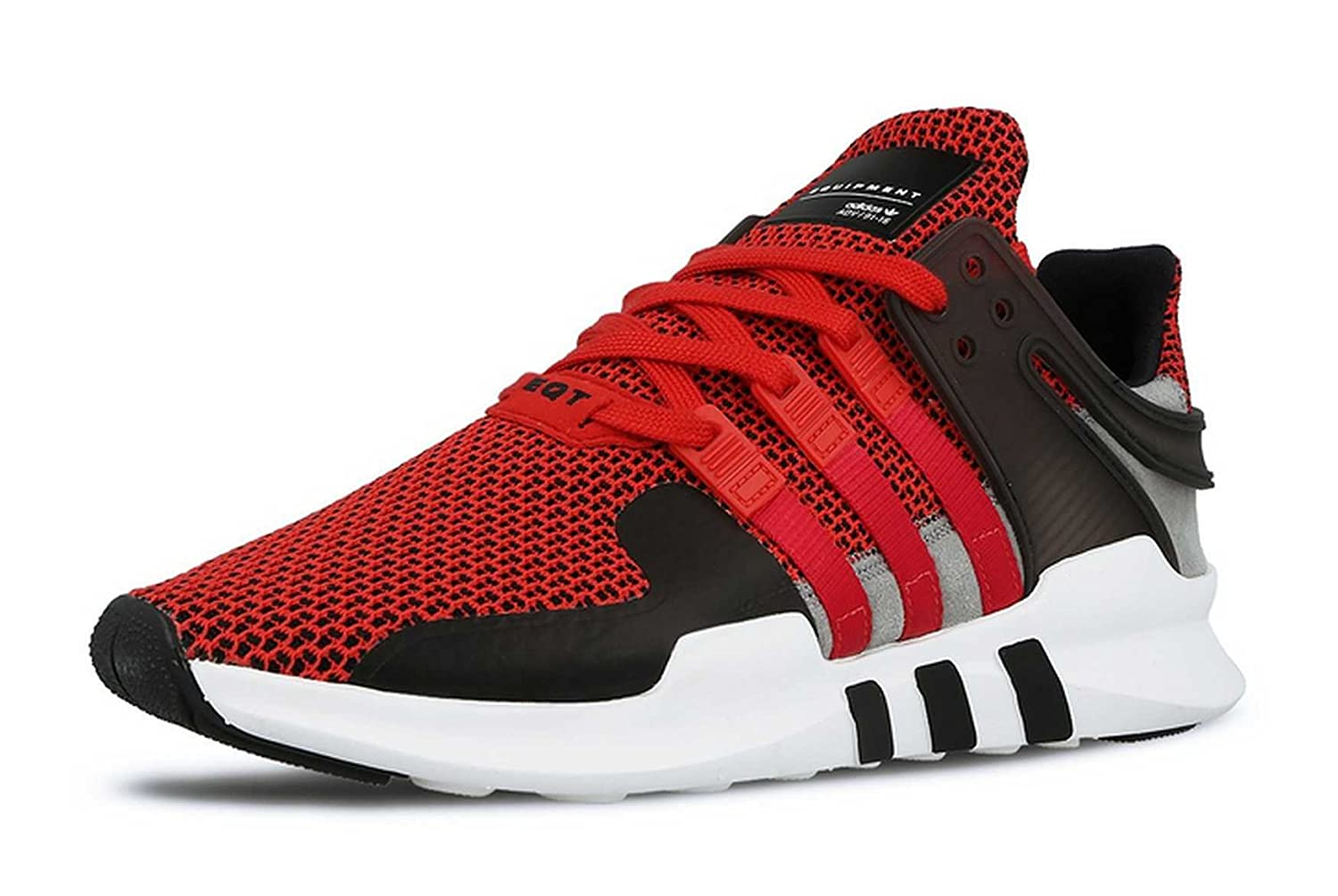the best attitude 6500d 43a96 adidas Equipment Support ADV, Collegiate red/Black/Vintage ...