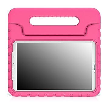 tablet custodia samsung tab e