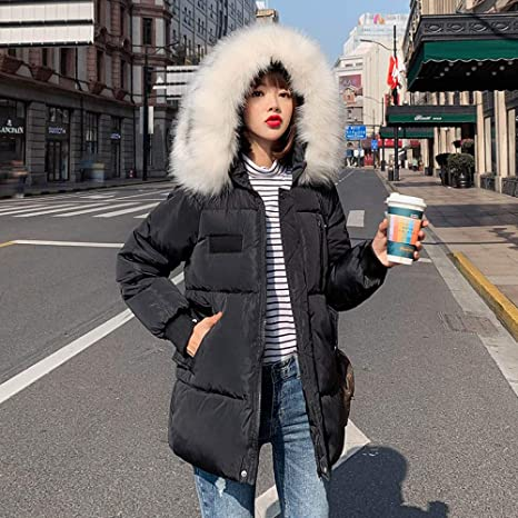 Amazon.it: Giacca elegante Giacche Giacche e cappotti