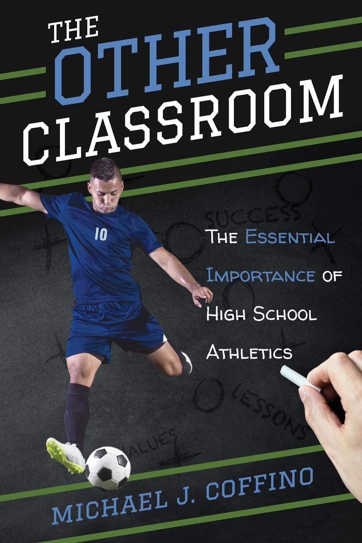 long term benefits of high school sports