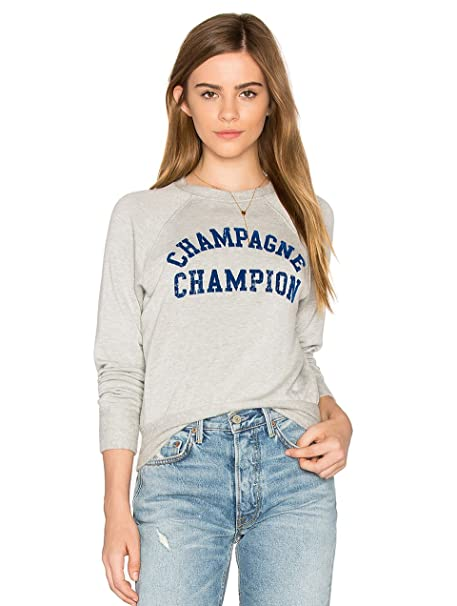 2d3d1d77d463 Champagne Champion Sweater  Amazon.ca  Clothing   Accessories