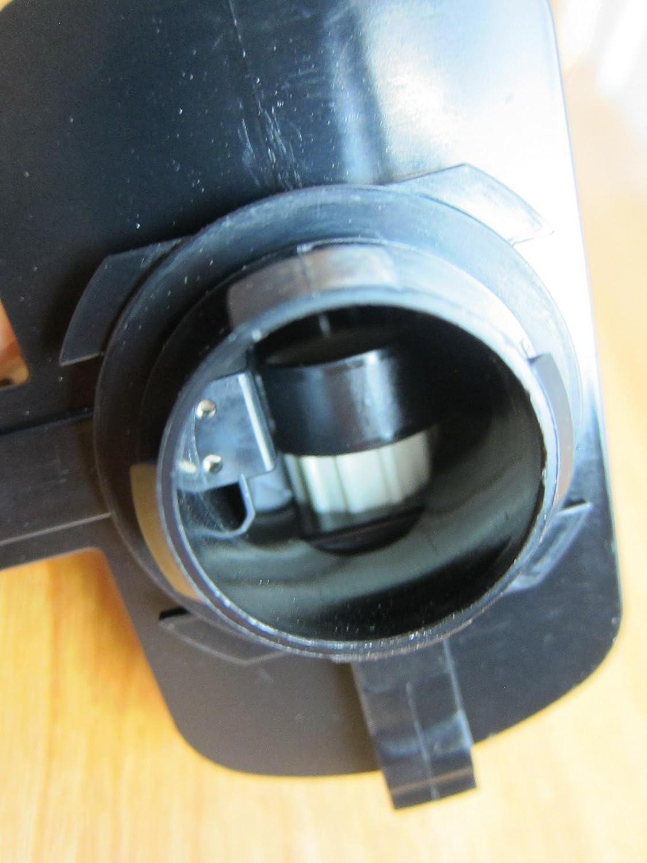 Tools & Equipment Evaporative System Integrity Module Vapor ...