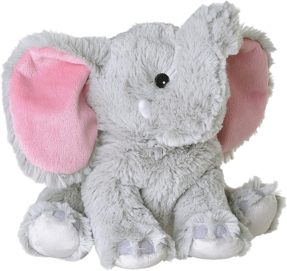 NEO+ - Elefante, Peluche terapéutico y Relajante (200111)