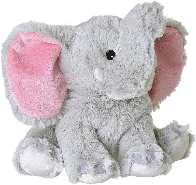 NEO+ - Elefante, Peluche terapéutico y Relajante (200111): Amazon ...