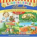 Kinderlieder Klassiker [Import allemand]