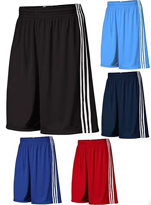 adidas Basket NBA Authentic Reversibile Short fa5c837f2f9b