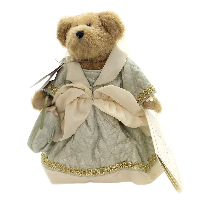 Boyds Bears Bailey  9199-16