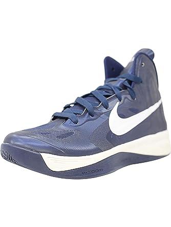 Nike Hyperfuse TB - Zapatillas de Baloncesto para Hombre: Nike ...