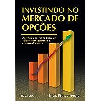 Investindo no Mercado de Opções