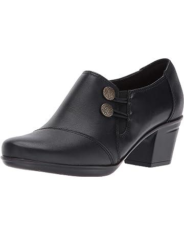 8c7fe456866 Women's Pumps & Heels| Amazon.com