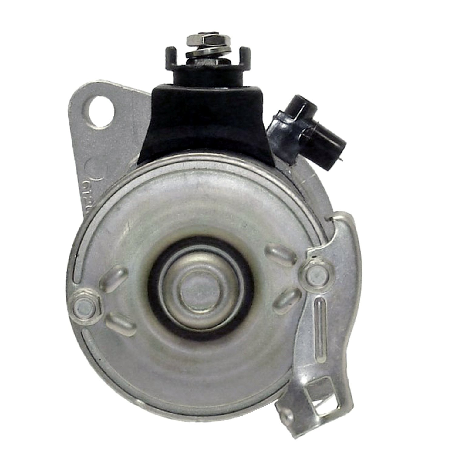 Remanufactured 336-1955-ACD ACDelco 336-1955 Professional Starter