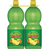 ReaLemon 100% Lemon Juice (48 fl. oz, 2 pk.)