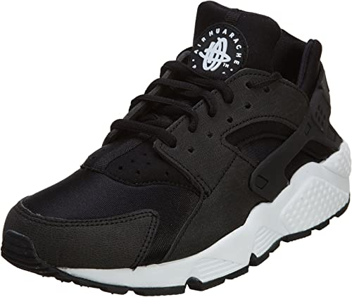 Low-Top Sneakers Gymnastics Shoes