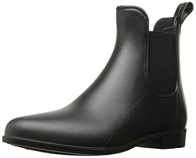 Tinsley' Women's Bootie Black - 7 M