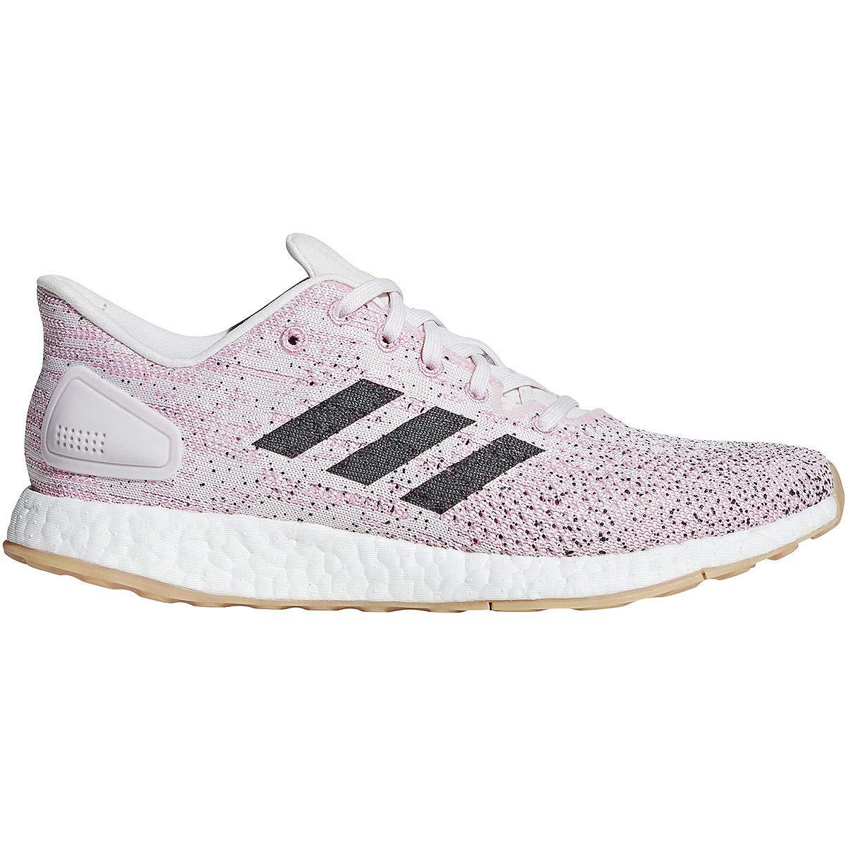 選ぶなら [アディダス] レディース ランニング Pureboost [アディダス] DPR Pureboost Running Shoe Shoe [並行輸入品] B07NZMBRSK 9.5, Rabbit store:54156007 --- application.woxpedia.com