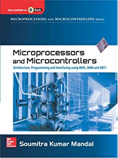 Advanced Microprocessors And Interfacing Badri Ram Pdf