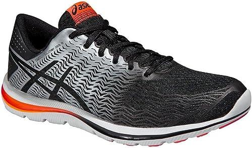 ASICS Gel-Super J33 2 Running Shoes