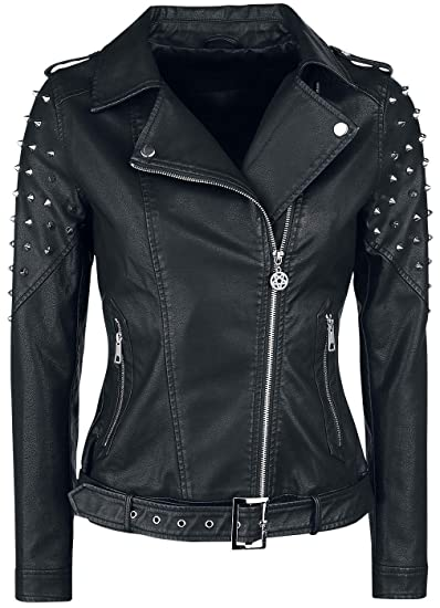 http   www.alsay.es 17 iqplu-clothes ... aca73112c6b