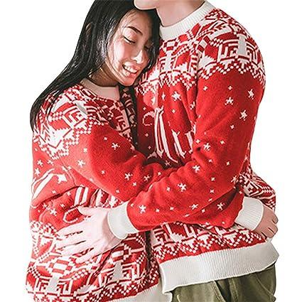 Suéter de las mujeres 0fbc19d67193