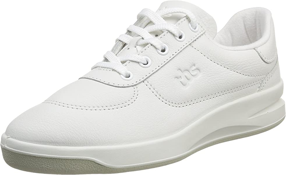 Para De Cuero Mujer Tbs Zapatos kn0wXO8P