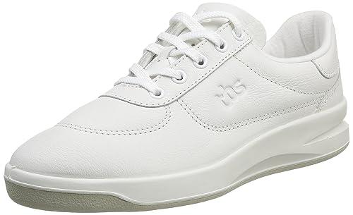 Zapatos blancos TBS para mujer v0l966