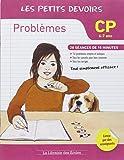 Problèmes CP